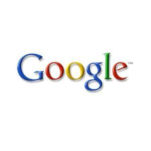 深圳谷歌优化公司浅谈Google SEO的回报率怎么样