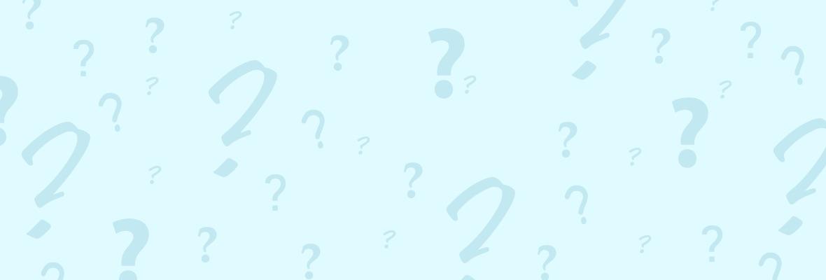 【资讯】Google企鹅3.0要来了? 在测试?