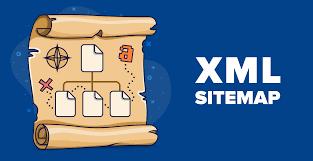 如何使用 XML 站点地图来提升谷歌SEO优化效果