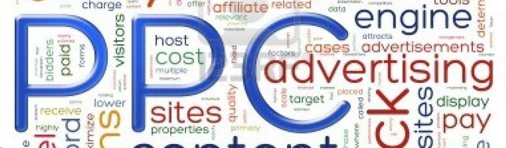 竞争对手竞价广告分析工具推荐