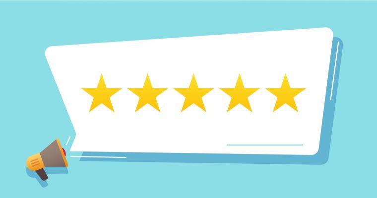 为 Google 优化产品评论页面的 6 种方法