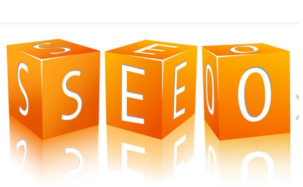 关于网站SEO优化,自己必须要做的四件事