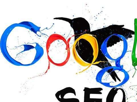 深圳谷歌推广:谷歌优化是如何增加用户体验的?