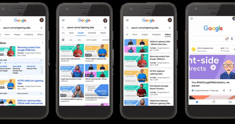5个最佳的Google视频SEO优化实践
