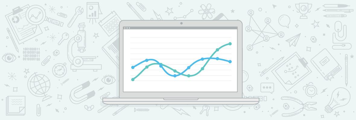 如何使用page speed对英文网站进行性能优化