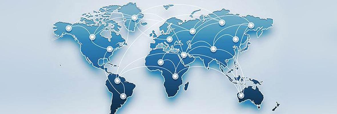 外贸营销几大策略——送给正在做外贸营销的你