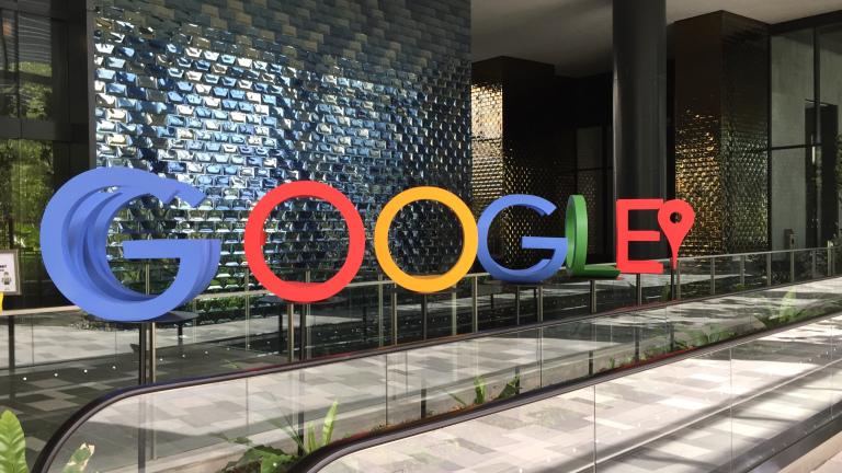 深圳谷歌优化怎么做?新手需要注意什么?