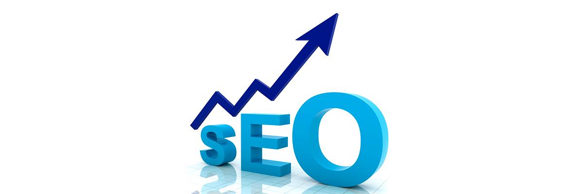 17条关于SEO和搜索的重要信息
