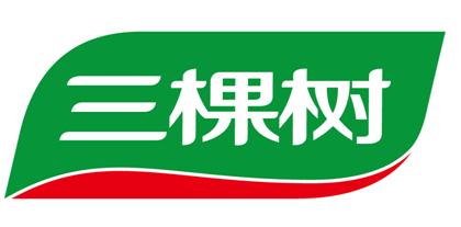logo_看图王