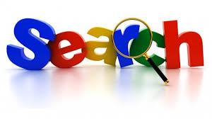 为什么会进行谷歌搜索?|为什么Google SEO很重要?
