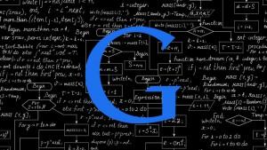 谷歌和百度的SEO优化到底有什么区别?
