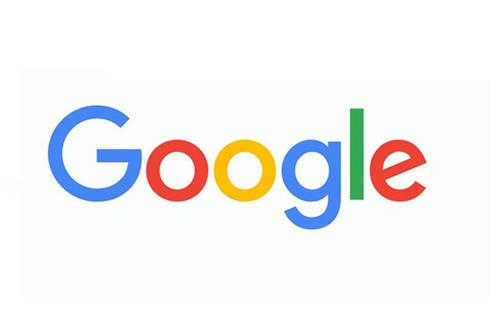 浅谈谷歌SEO优化的重点