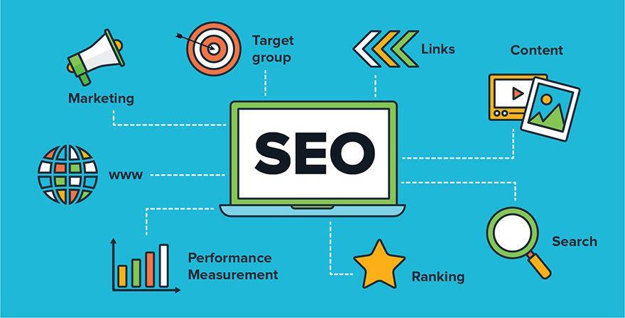 seo-marketing-services