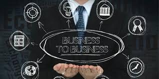 19 种有效的 B2B 营销策略(基于新数据)