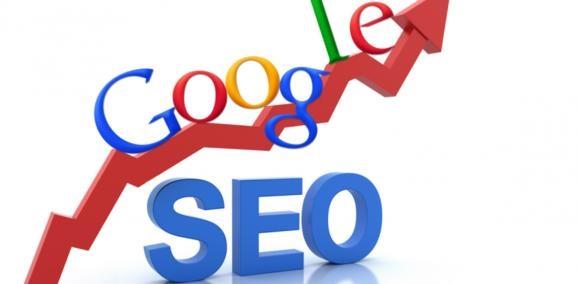 浅析谷歌优化seo如何做?
