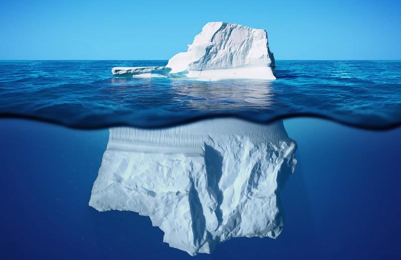 sej-tip-iceberg