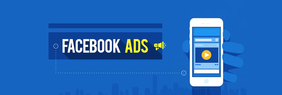 4个可以改善你的Facebook广告的强大功能