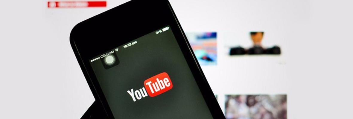 成功的YouTube视频应具备哪些元素?