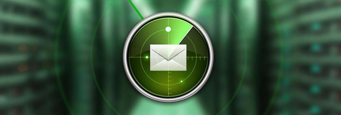 【干货分享】邮件追踪神器