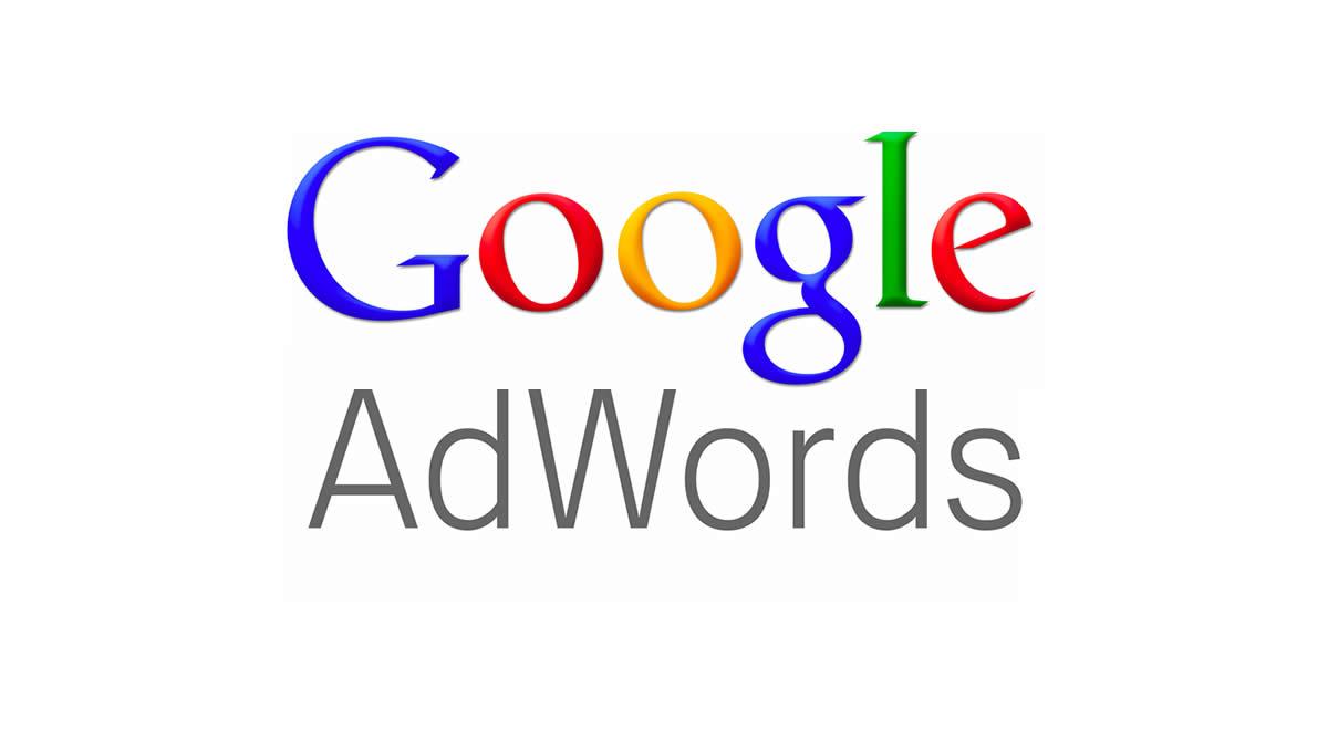 Google Ads怎么使用?