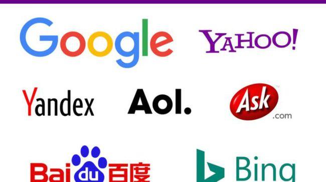 重新认识世界上 7 个最受欢迎的搜索引擎