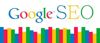 谷歌、百度等搜索引擎如何对页面进行排名