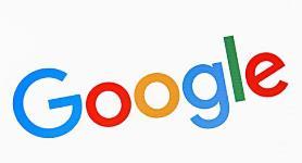 如何提高Google SEO优化的效果?