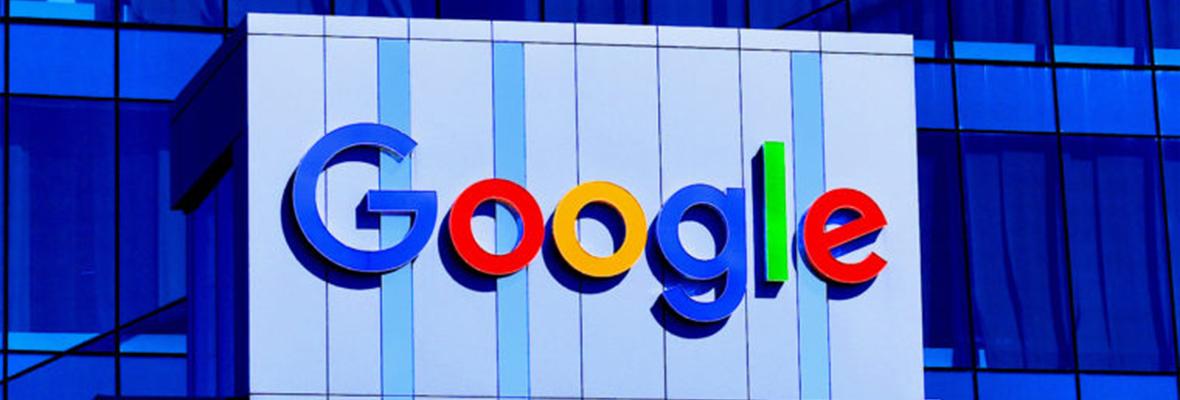 东莞外贸网站推广如何进行有效谷歌优化?