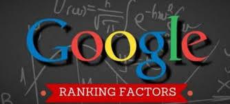 谷歌排名前 7 位的因素:对Google SEO 来说真正重要的是什么