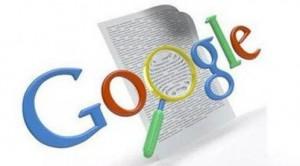 深圳谷歌优化公司浅析影响GoogleSEO优化排名的因素