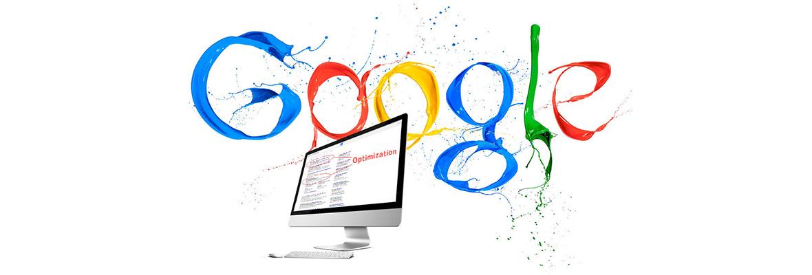 如何利用Google优化来赢得优质客户