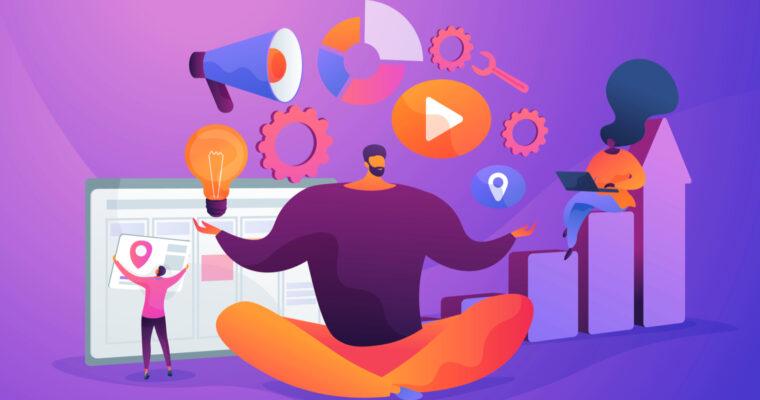 您必须掌握的 15 个 谷歌SEO 知识才能取得成功