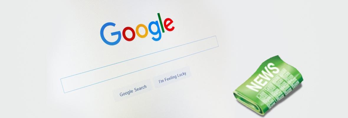 【资讯】Google将为付费用户在搜索结果中增加新内容
