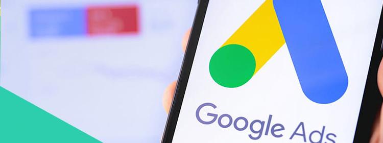 Google正在免费发放救济金!请注意查收!