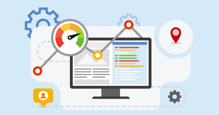优化 Google 页面体验更新的 4 种方法