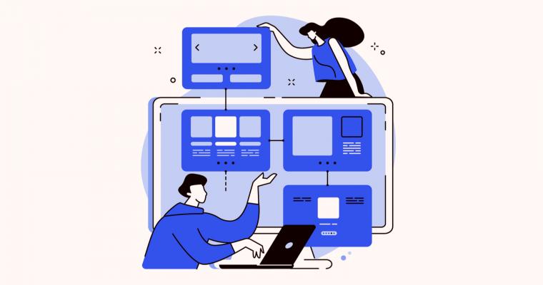 提升谷歌搜索引擎优化的内部链接结构最佳实践