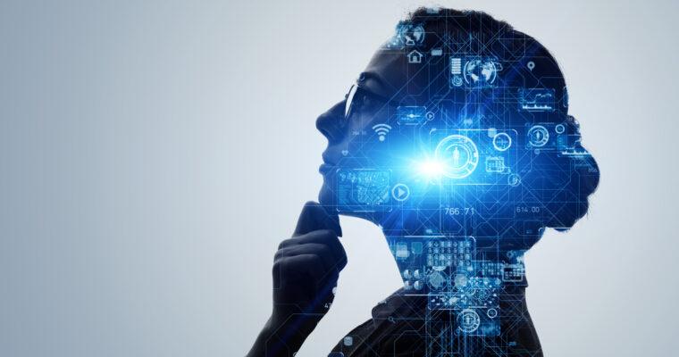 谷歌seo优化未来的发展是怎样的?