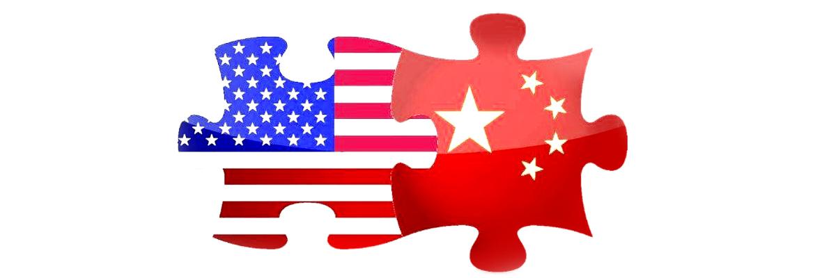 中美新贸易战 跨境电商需关注哪些点