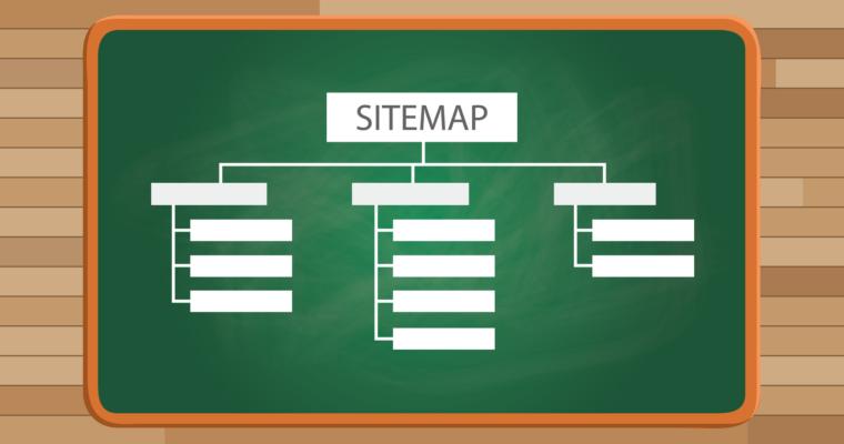 如何优化 XML 站点地图:13 个 谷歌SEO 最佳实践