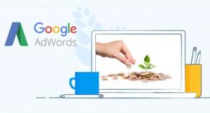 深圳谷歌推广公司浅谈什么是谷歌广告?