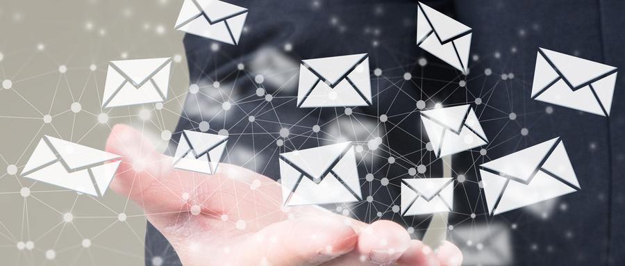 EDM电子邮件营销+AI数据分析,可以实现什么?
