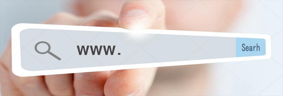 5C,让你的网站排名高于你的竞争对手!