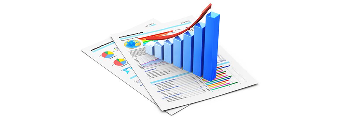 外贸网站如何获得更多流量?企业如何获取更多询盘?