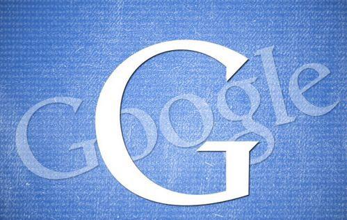 谷歌海外推广:谷歌优化谷歌seo是如何增加用户体验的?