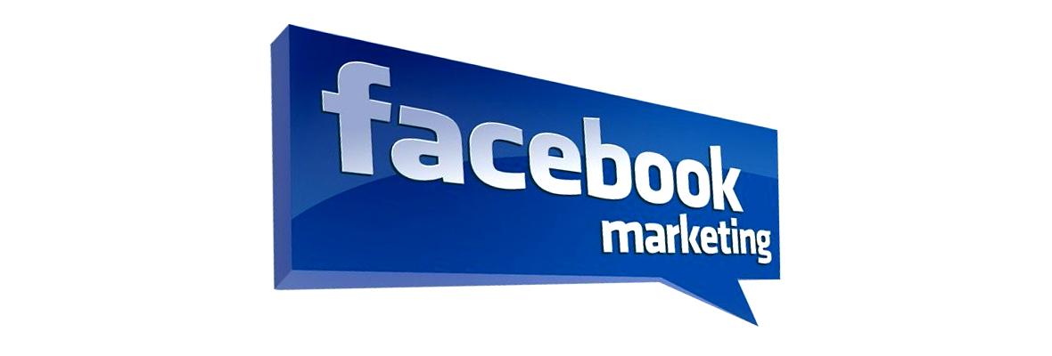 Facebook营销的五大优势