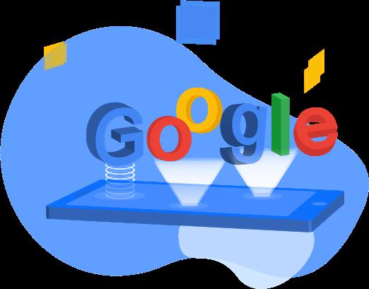 咱们在做Google广告时如何使用否定关键词