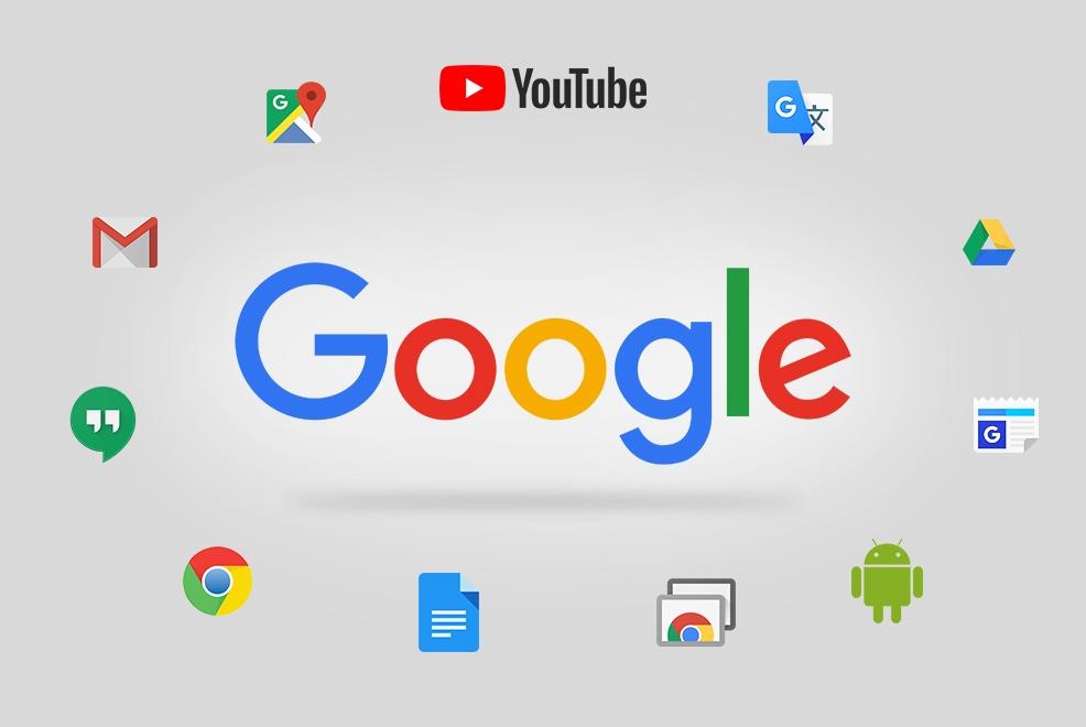Google 付费广告介绍