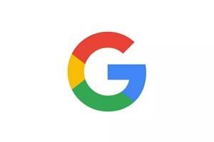 深圳谷歌优化公司浅谈谷歌SEO和谷歌推广哪个更好