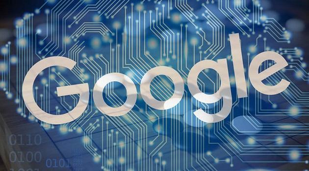 深圳谷歌优化:谷歌优化中的最容易忽略的有哪几个细节